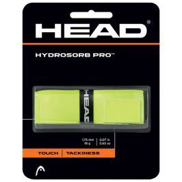 Head Základní omotávka  HydroSorb Pro Yellow