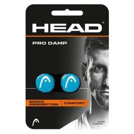 Head Vibrastop  Pro Damp, žlutá