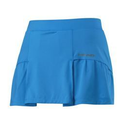 Head Dámská sukně  Club Basic Skort Blue, S