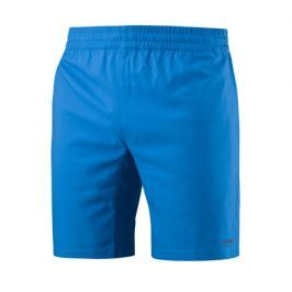 Head Dětské šortky  Club Bermuda Blue, 140 cm