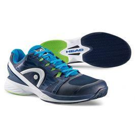 Head Pánská tenisová obuv  Nitro Pro Clay, EUR 40.5 = 26.0 cm (HEAD Men)