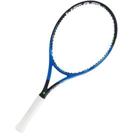 Head Tenisová raketa  Graphene Touch Instinct MP, L2