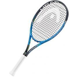 Head Tenisová raketa  Graphene Touch Instinct Jr., L0