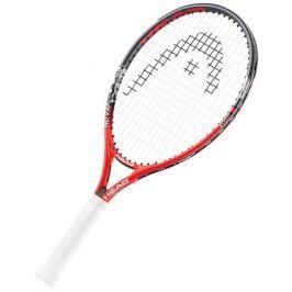 Head Dětská tenisová raketa  Novak 21 2017