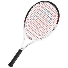 Head Dětská tenisová raketa  Speed 25 2017
