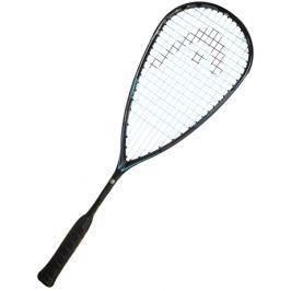 Head Squashová raketa  Graphene Touch Speed 120 Slimbody