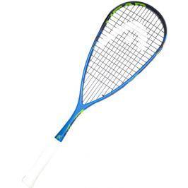 Head Squashová raketa  Extreme 120