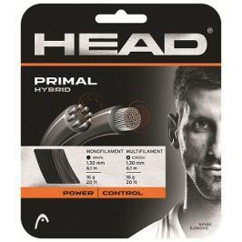 Head Tenisový výplet  Primal, 1,30 mm