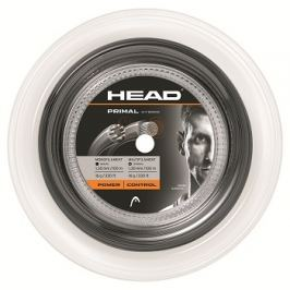 Head Tenisový výplet  Primal (200 m), 1,30 mm