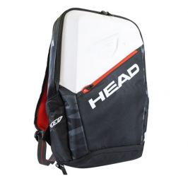 Head Batoh na rakety  Djokovic Backpack 2018
