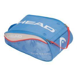 Head Taška na obuv  Tour Team Shoe Bag Light Blue