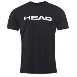 Head Pánské tričko  Ivan Black, M