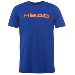 Head Dětské tričko  Ivan Royal, 140 cm