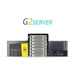 G2 server CZ SWS Cloud - 250 kreditů