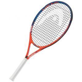 Head Dětská tenisová raketa  Radical 25