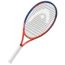 Head Dětská tenisová raketa  Radical 23