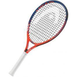 Head Dětská tenisová raketa  Radical 21