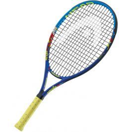 Head Dětská tenisová raketa  Novak 23 2018