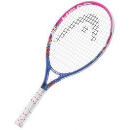 Head Dětská tenisová raketa  Maria 21 2018