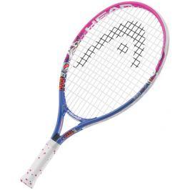 Head Dětská tenisová raketa  Maria 19 2018
