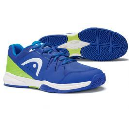Head Pánská tenisová obuv  Brazer Blue, EUR 41.0 = 26.5 cm (HEAD Men)