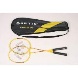 Badminton souprava ARTIS Focus 30