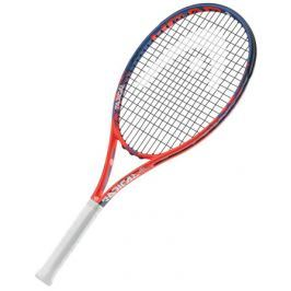 Head Tenisová raketa  Graphene Radical Touch Jr., L0