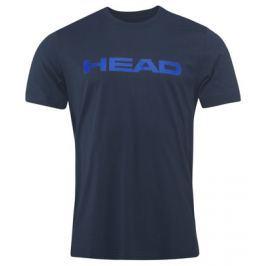 Head Pánské tričko  Ivan Navy, M