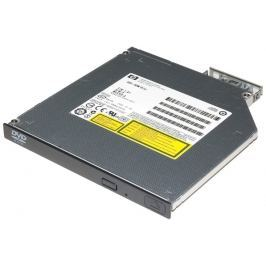 HP ENT HP DVD-ROM/ SATA/ 9.5mm/ Jb Gen9 Kit