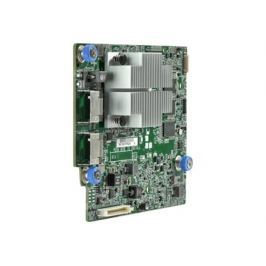 HP ENT HP Smart Array P440ar/2GB FBWC 12Gb 2-ports Int SAS Controller (Includes the HP