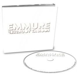 CD Emmure : Look At Yourself (Digipack)