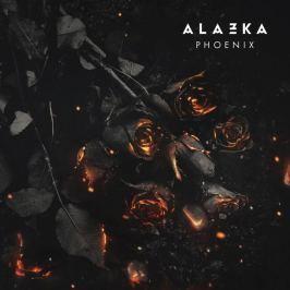 CD Alazka : Phoenix