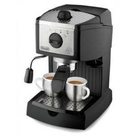 DE LONGHI Espresso  EC 156 B