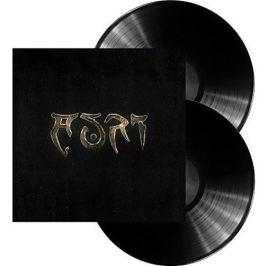 Auri : Auri LP