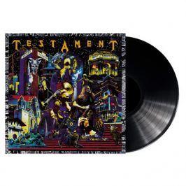 Testament : Live At Fillmore LP