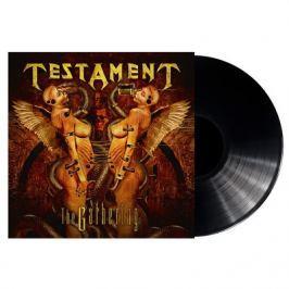 Testament : The Gathering LP