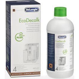 De Longhi Odvápňovač DeLonghi EcoDecalk / DLSC500