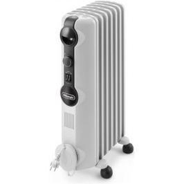 DeLonghi Olejový radiátor  TRRS0715