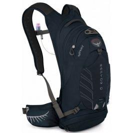 Osprey Cyklistický bato  Raptor 10, černý
