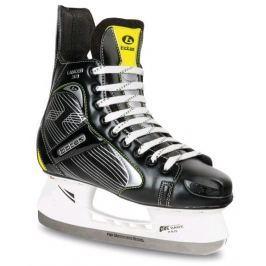Botas Hokejové brusle  LANCER 371, 46