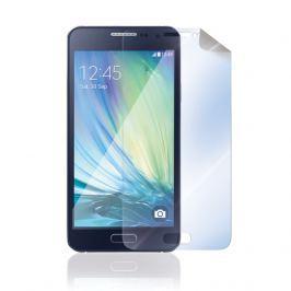 Celly Ochranná fólie  pro Samsung Galaxy A3 (2 ks)
