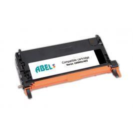 Abel Toner XEROX Phaser 6280, 7000 str. (106R01403) black