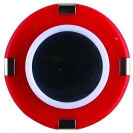 MAGFORMERS Magnetická stavebnice  Infinity reflektor 1 kus