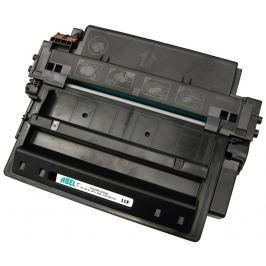 Abel Toner HP LJ 2420/2430 (větší,Q6511X)