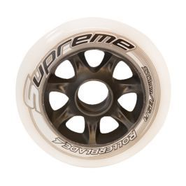 Rollerblade Inline kolečka  Supreme 100 mm 8 ks