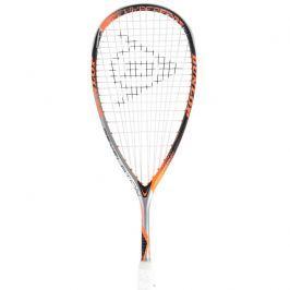 Dunlop Squashová raketa  HYPERFIBRE+ REVELATION 135