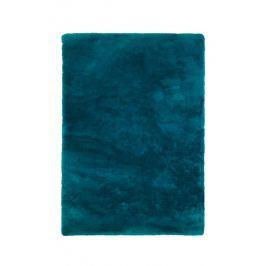 Kusový koberec Curacao 490 petrol, 120 x 170 cm