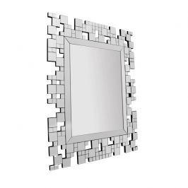 Tempo Kondela Zrcadlo, sklo, ELISON TYP 5