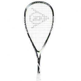 Dunlop Squashová raketa  HYPERFIBRE+ EVOLUTION