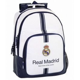 REAL MADRID BATOH/ FC